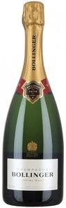Bollinger Special Cuvée Brut Champagne, Ac Bottle