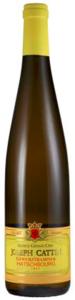 Joseph Cattin Hatschbourg Gewürztraminer 2010, Ac Alsace Grand Cru Bottle
