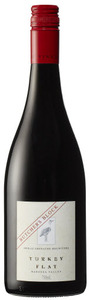 Turkey Flat Butchers Block Shiraz/Grenache/Mourvèdre 2011, Barossa Valley, South Australia Bottle