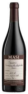 Masi Mazzano Amarone Della Valpolicella Classico 2006 Bottle