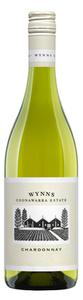 Wynns Coonawarra Estate Chardonnay 2012, Coonawarra Bottle