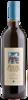Clone_wine_24176_thumbnail