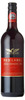 Wolf Blass Red Label Shiraz Grenache 2012, South Eastern Australia Bottle
