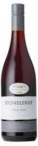 Stoneleigh Pinot Noir 2012 Bottle