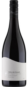 Yabby Lake Single Vineyard Pinot Noir 2012, Mornington Peninsula Bottle