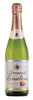 Spumante Bambino Peach Bottle