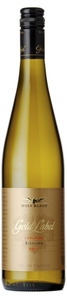 Wolf Blass Gold Label Riesling 2011, Adelaide, South Australia Bottle