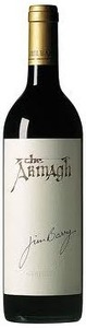 Jim Barry The Armagh Shiraz 1998, Clare Valley Bottle