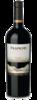 Clone_wine_21319_thumbnail