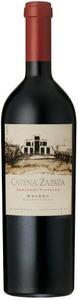 Catena Zapata Adrianna Vineyard Malbec 2009, Mendoza Bottle