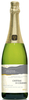 Chateau Des Charmes Brut Methode Traditionelle, Niagara On The Lake Bottle