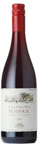 Ogier Cotes Du Ventoux Red 2011 Bottle