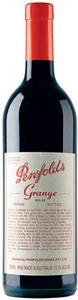 Penfolds Grange 1999 Bottle