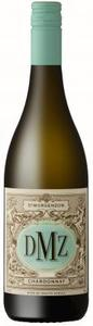 Demorgenzon D M Z Chardonnay 2012 Bottle