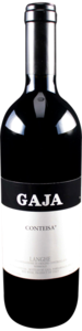 Gaja Conteisa 2008, Doc Langhe Bottle