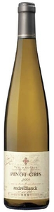 André Blanck & Ses Fils Clos Schwendi Pinot Gris 2012, Ac Alsace Bottle