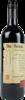 Clone_wine_40735_thumbnail