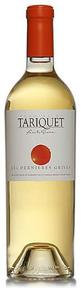 Domaine Du Tariquet Dernieres Grives 2011 Bottle