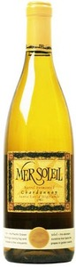 Mer Soleil Barrel Fermented Chardonnay 2010, Santa Lucia Highlands, Monterey County (1500ml) Bottle