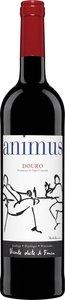 Animus 2011 Bottle
