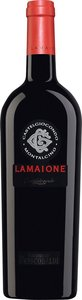 Castelgiocondo Lamaione 2008 Bottle
