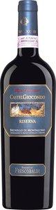 Castelgiocondo Ripe Convento Riserva Brunello Di Montalcino 2005 Bottle