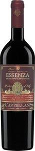 Castellani Essenza Puglia 2012 Bottle