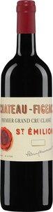Château Figeac 2006, Ac St Emilion Premier Grand Cru Classé Bottle