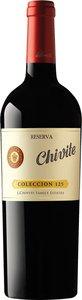 Chivite Coleccion 125 2006 Bottle