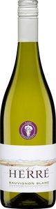 Domaine De L'herré Sauvignon Blanc 2012 Bottle