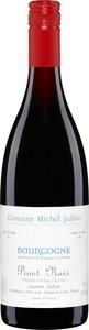 Domaine Michel Juillot Bourgogne 2012 Bottle