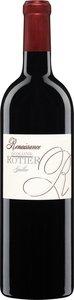 Domaine Rotier Renaissance 2009, Ac Gaillac Bottle