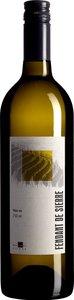 Domaines Rouvinez Fendant De Sierre 2011 Bottle