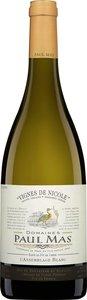 Domaines Paul Mas Vignes De Nicole 2013 Bottle