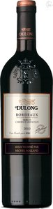 Dulong Réserve Bordeaux 2011 Bottle