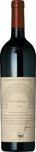 Fantinel Sant'helena Cabernet Sauvignon 2008 Bottle