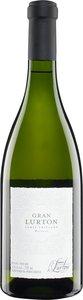 Gran Lurton Corte Friulano 2011, Uco Valley, Mendoza Bottle