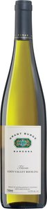Grant Burge Thorn Riesling 2011, Eden Valley Bottle