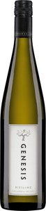 The Hogue Cellars Genesis Riesling 2012, Columbia Valley Bottle