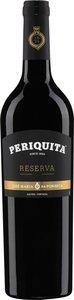 José Maria Da Fonseca Periquita Reserva Bottle
