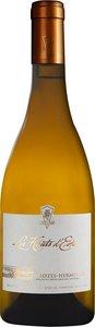 Les Hauts D'éole Crozes Hermitage 2009 Bottle