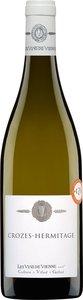 Les Vins De Vienne Crozes Hermitage 2010 Bottle