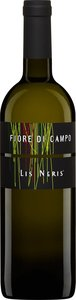 Lis Neris Fiore Di Campo 2011 Bottle