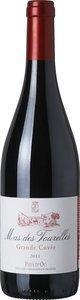 Mas Des Tourelles Grande Cuvée 2012, Pays D'oc Bottle