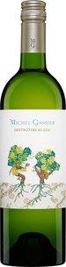 Michel Gassier Les Piliers Sauvignon Blanc Bottle
