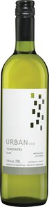 O. Fournier Urban Uco Torrontes 2011 Bottle