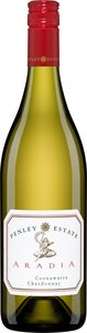 Penley Estate Aradia Chardonnay 2010 Bottle