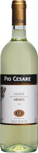 Pio Cesare Arneis 2012 Bottle
