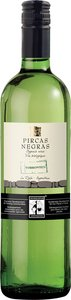 Pircas Negras Torrontes 2010 Bottle