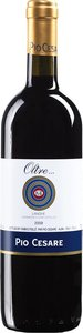 Pio Cesare Oltre 2009 Bottle
